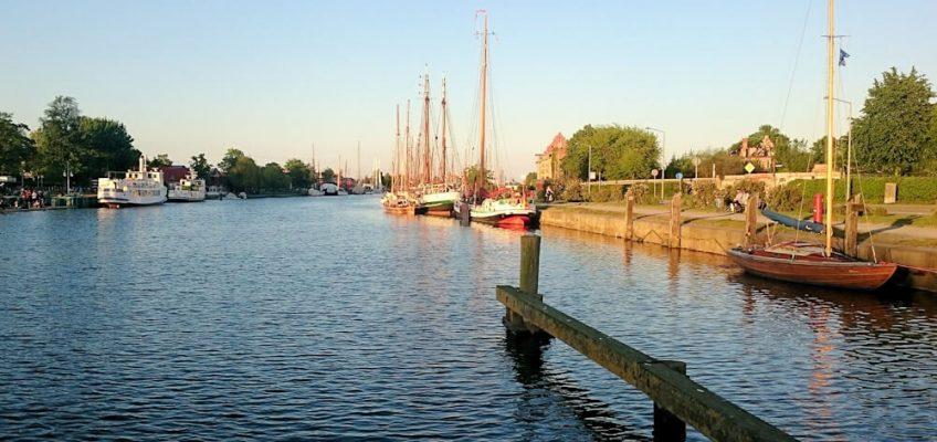 Freifunker suchen Unterstützer für WLAN-Projekte in den Stadtteilen